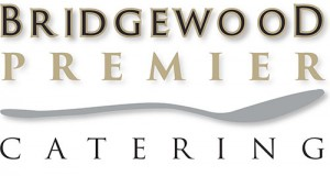 BridgewoodPremierCatering_LOGO