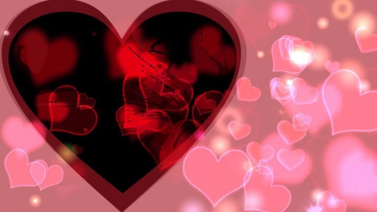 love-1118469_1280