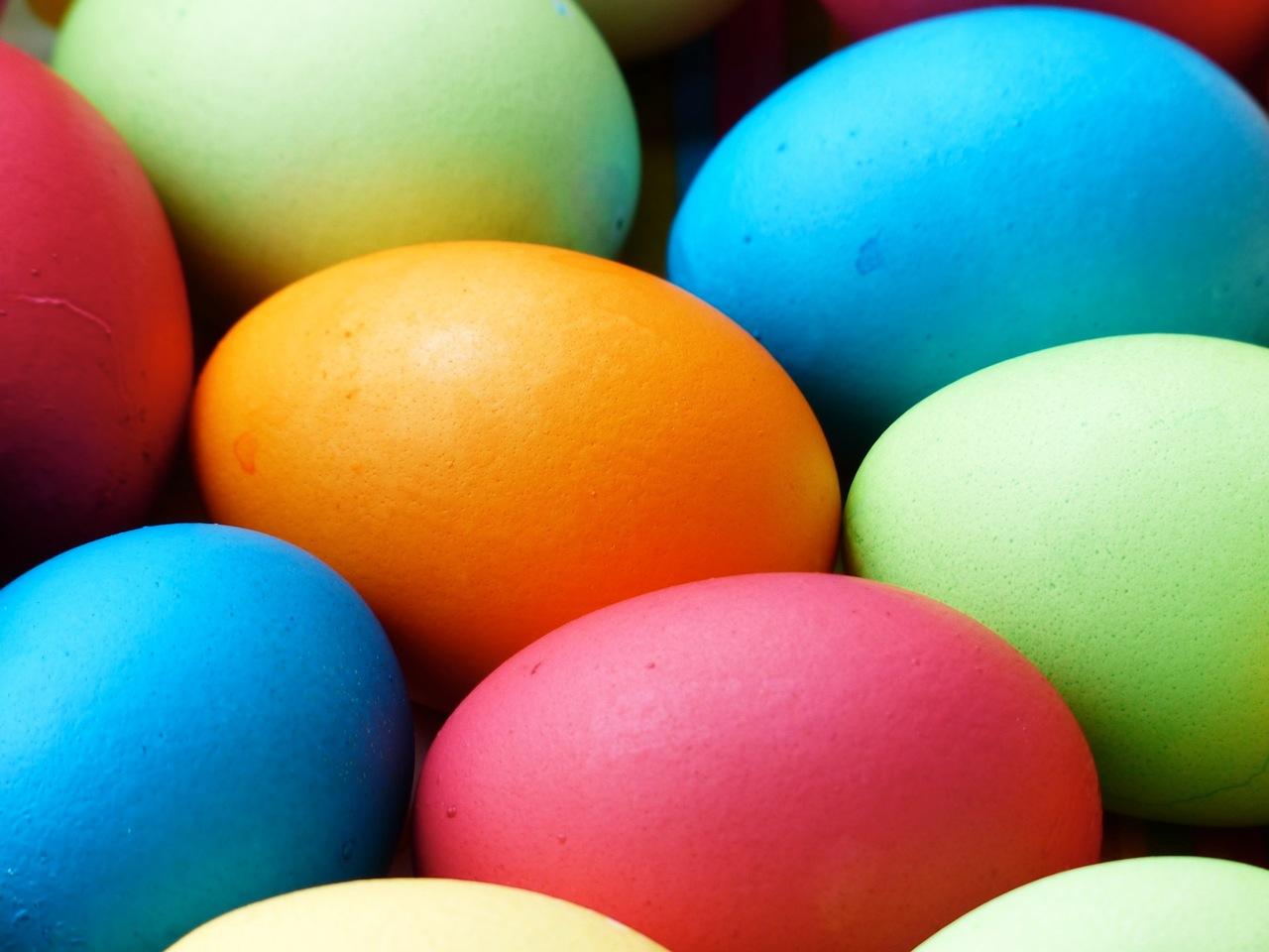 egg-100165_1920-1