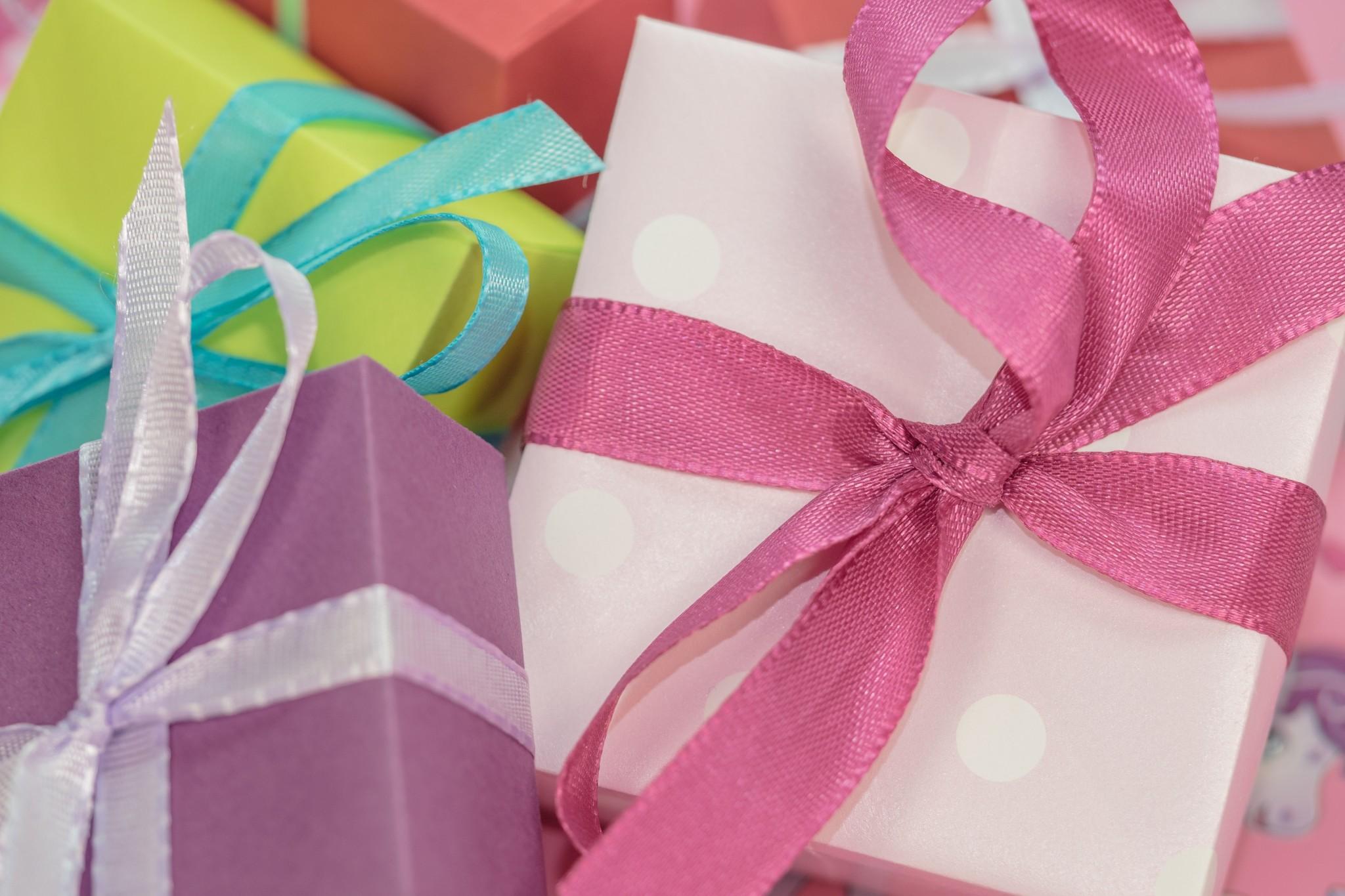 gift-553143