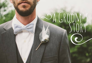 a-grooms