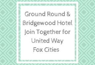 United Way (Bridgewood)